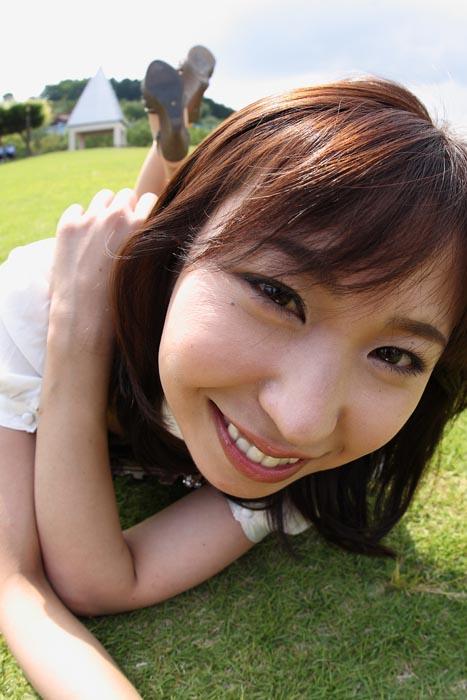 ローアングル:ヒヅメのたわごと:So-netブログ ブログをはじめる ログイン #myblog-